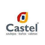 logo-castel