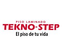 logo-tekno-step