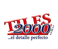 logo-tiles2000