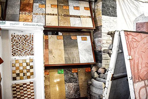 stop_marmoles-canteras-y-azulejos