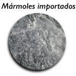 Marmoles Importados
