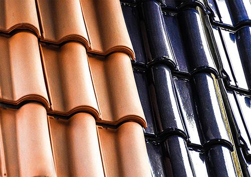 tejas-stop-marmoles-canteras-azulejos-3