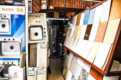 stop_marmoles-canteras-y-azulejos-tienda4