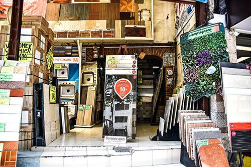 stop_marmoles-canteras-y-azulejos-tienda5